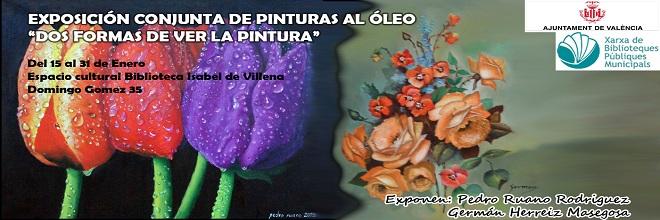 Portada_expo2013