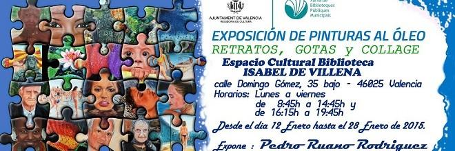 Portada-Expo_Enero2015
