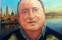Fernando Esteso