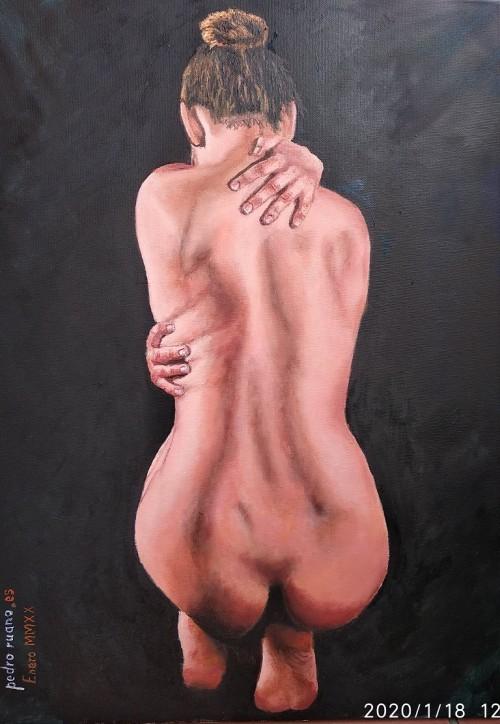 desnudo2